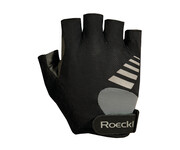 Roeckl Bingen Handschuh schwarz